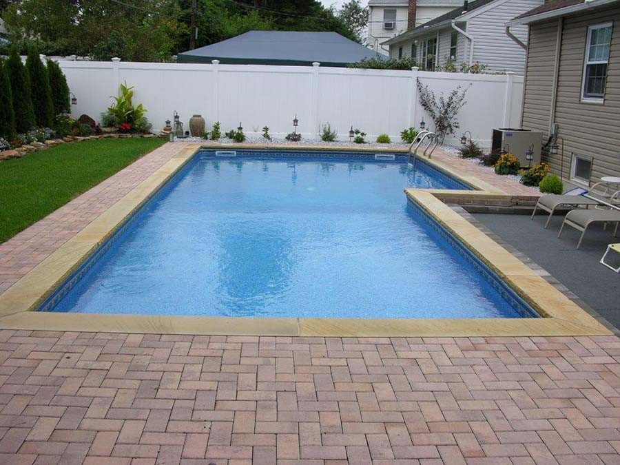 inground pool long island pool construction