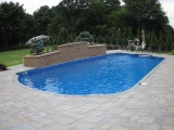 <h5>Suffolk County Pool Construction Melville</h5><p>Pool Construction</p>