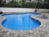 <h5>Suffolk County Pool Construction Holtsville</h5>