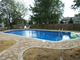 <h5>Nassau County Pool Construction Amityville</h5>