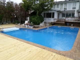 <h5>Nassau County Pool Construction Merrick</h5>